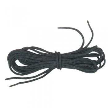 Replacement Boot Laces - Black