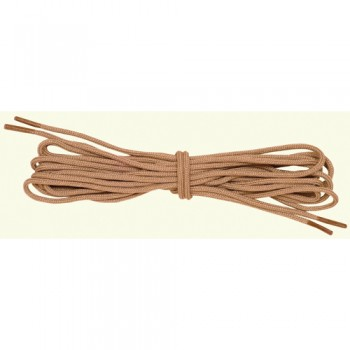 Replacement Boot Laces - Sand