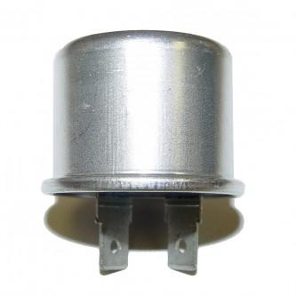 Omix-Ada 12411.01 Flasher Relay
