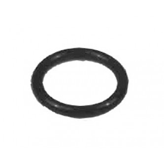 FS4000-10, Hydraulic Adapters, O-Ring for Face Seal, OFS, -10, .614