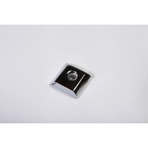 Omix-ADA 11802.01 DOOR HANDLE END CAP