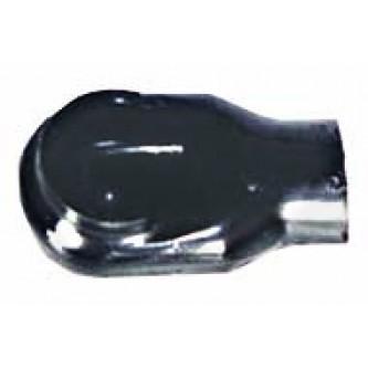 Omix-ADA 12021.58 AIR HORN L-HEAD