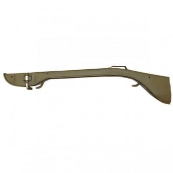 Omix-ADA 12021.68 GUN RACK MB