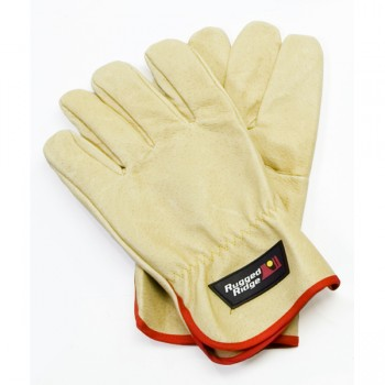 RUGGED RIDGE  - RECOVERY GLOVES, 15104.41 /