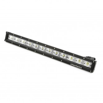 15209.12 Rugged Ridge 20-Inch 60 Watt LED Light Bar