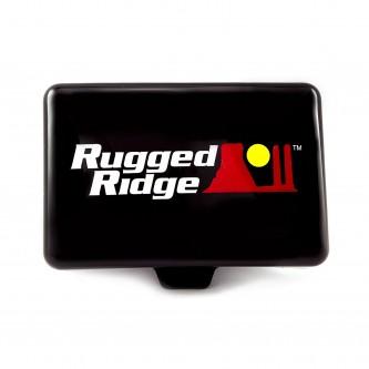 15210.55 Rugged Ridge 5