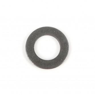 16584.14 Omix-ADA Pinion Nut Washer, Dana 60 & 70 Axle