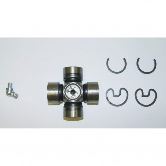 Omix-ADA 16585.03 U-JOINT DS FRONT 67-71