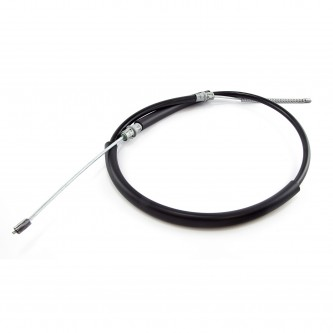 Emergency Brake Cable for Jeep Cherokee 1987-1989 Rear LH or RH 16730.27 Omix