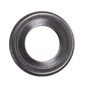 Clutch Release/Throwout Bearing; 41-71 Willys/Jeep