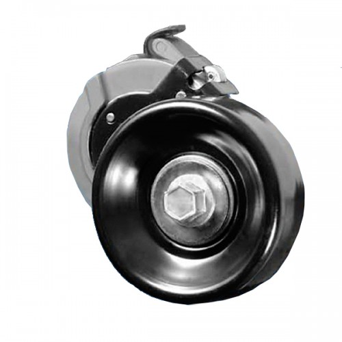 Omix-ADA 17112.53 TENSIONER ASSEMBLY 91-97 CHRYSLER AS/NS BODY, CHRSYLER TOWN AND COUNTY, DODGE CARA