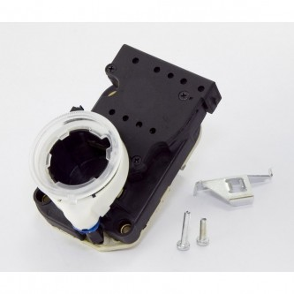 Omix-Ada 17251.08 Ignition Switch
