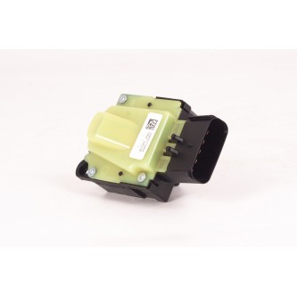 Omix-Ada 17251.09 Ignition Switch