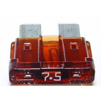 17253.02 FUSE ATO 7.5 AMP