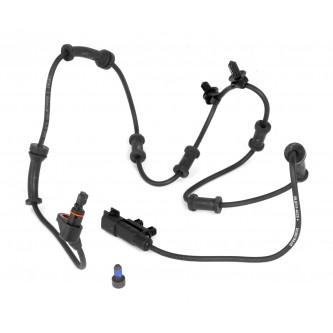 17259.06 Omix-ADA ABS Speed Sensor, Front, 2007-2010 Jeep Wrangler (JK)