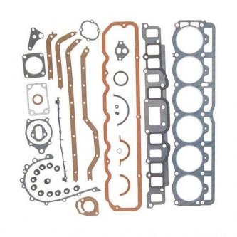 Engine Gasket Set 4.2L for Jeep CJ Wrangler YJ 1981-1990 17440.05 Omix-ADA