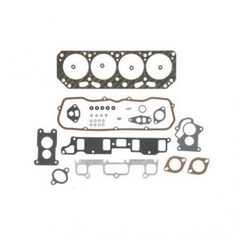 Upper Gasket Set for Jeep CJ 1980-1983 2.5L GM 17441.03 Omix-ADA