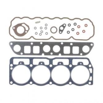 Omix-Ada 17441.05 Upper Engine Gasket Set