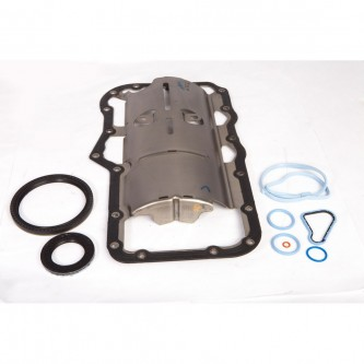 Lower Gasket Set for Jeep Liberty 2002-2009 3.7L 17442.09 Omix-ADA
