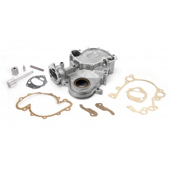 Omix-Ada 17449.10 Timing Chain Cover Kit
