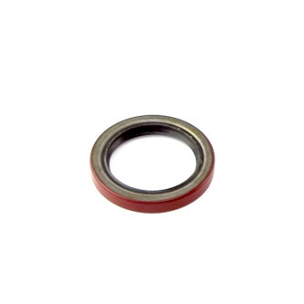 Crank Shaft Seal Front (Timing Cover) for Jeep 1972-1991 17449.50 Omix-ADA