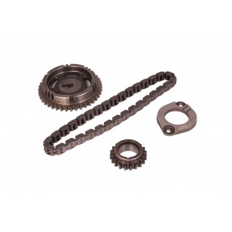 Timing Chain  for Jeep Wrangler JK 2007-2011 3.8L 17453.19 Omix-Ada