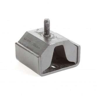 17473.36 Omix-ADA FRONT ENGINE MOUNT; 1963-1974 JEEP DJ5/WAGONEER SJ, 3.8L