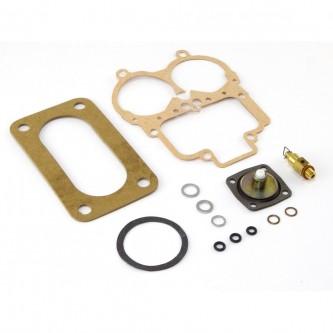 Omix-Ada 17703.02 Repair Kit