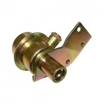 Omix-Ada 17711.02 Fuel Pressure Regulator