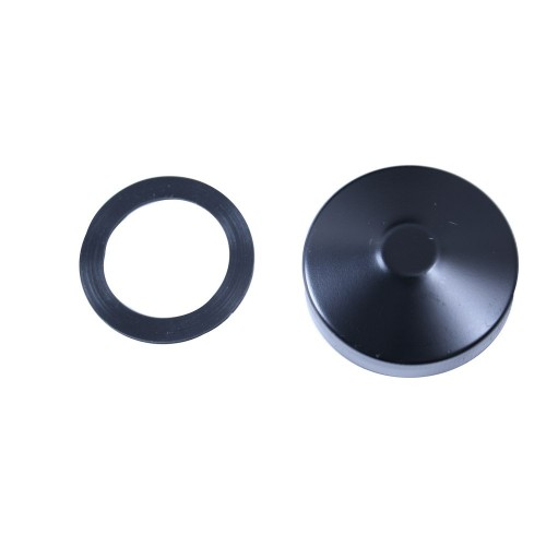 Omix-Ada 17726.03 Fuel Tank Cap