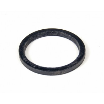 Steering Pitman Arm Shaft Seal; 41-49 Ford GPW/Willys MB/CJ2A