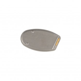 Transmission Filter, Auto, W5A580, 11-18 JK, 05-13 WK, 06-10 XK, 08-12 KK