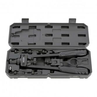 Smittybilt  Nutsert Tool Set 2834 for Jeep Wrangler Blind Nut