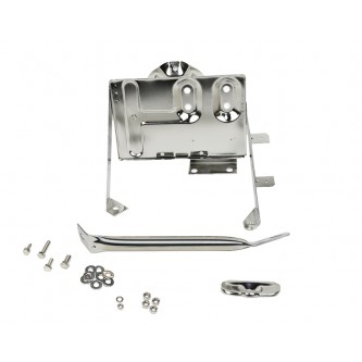 Kentrol Battery Tray w/Support arm 30498