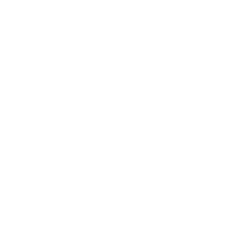 Door Handle Accent  Jeep Wrangler JK Unlimited 2007-2018 18 Colors![Fluorescent Orange]