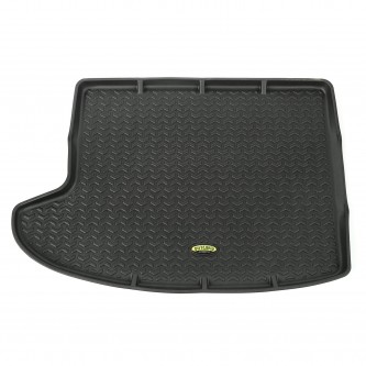 Outland 391297525 Black Cargo Liner For Select Jeep Compass and Patriot Models