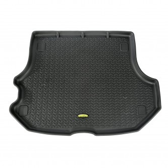 Rear Cargo Liner Mat for Jeep Grand Cherokee   WJ 1999-2004 391297531 Outland