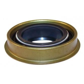 Crown Automotive 4638904 Output Shaft Seal