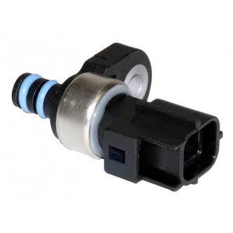 Transmission Pressure Sensor Transducer