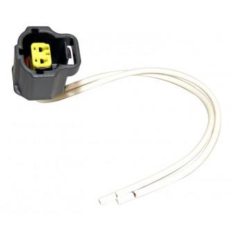Wiring Harness Repair Kit