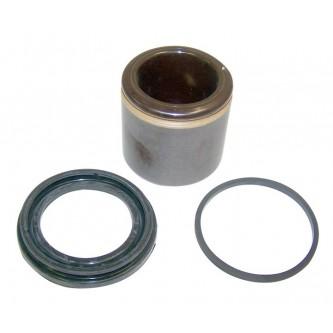 Brake Caliper Rebuild Kit