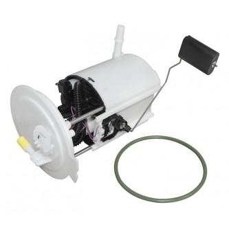 Fuel Module