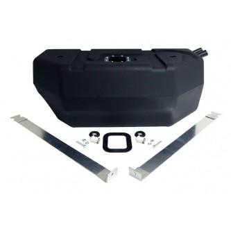Fuel Tank Kit