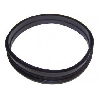 Crown Automotive 52018808 Fuel Module Seal