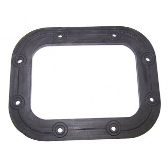 Sending Unit Gasket for Jeep Wrangler YJ 87-95 with 20 Gal Tank 52127833 Crown