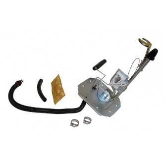 Fuel Sending Unit for Jeep Wrangler YJ 1987-90 with 4.2L  20 Gal Tank 53003341X