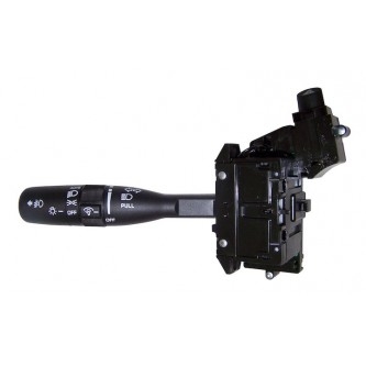 Crown Automotive 56042302AG Multifunction Switch