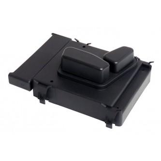 Power Seat Switch