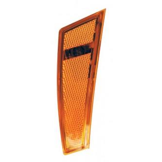 Side Marker Light