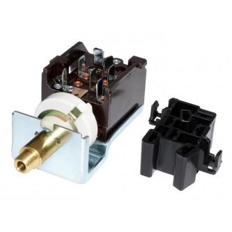 Headlight Switch Kit